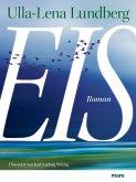 Eis (eBook, ePUB)
