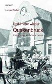 Und immer wieder Quakenbrück (eBook, ePUB)