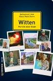 Witten - Porträt einer Stadt (eBook, PDF)