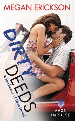 Dirty Deeds (eBook, ePUB)
