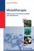 Misteltherapie (eBook, PDF)
