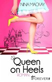 Queen on Heels (eBook, ePUB)