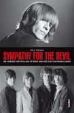 Sympathy For The Devil (eBook, ePUB)