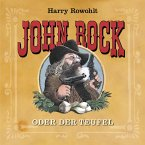 John Rock oder der Teufel (MP3-Download)