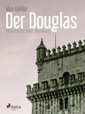 Der Douglas (eBook, ePUB)