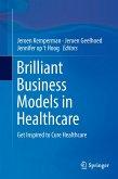 Brilliant Business Models in Healthcare