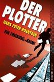 Der Plotter (eBook, ePUB)