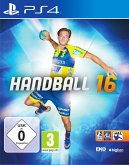 Handball 16 (PlayStation 4)