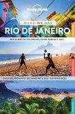 Make My Day: Rio de Janeiro