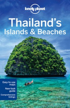 Thailand´s Islands & Beaches