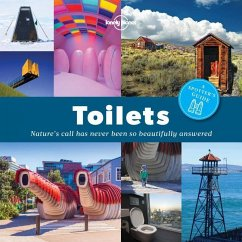 Toilets: A Spotter´s Guide