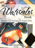 The Watercolor Book