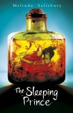 The Sin Eater's Daughter 02: The Sleeping Prince