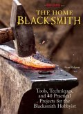 The Home Blacksmith