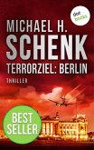Terrorziel: Berlin (eBook, ePUB)