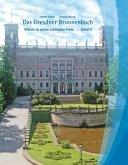 Das Dresdner Brunnenbuch, Band 2
