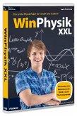 WinPhysik XXL