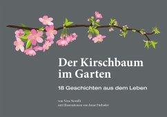 Der Kirschbaum im Garten - Novelli, Vera