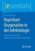 Hyperbare Oxygenation in der Infektiologie