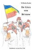 De Gäus von Bützow