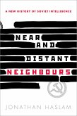 Near and Distant Neighbours (eBook, PDF)