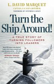 Turn The Ship Around! (eBook, ePUB)