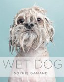 Wet Dog (eBook, ePUB)