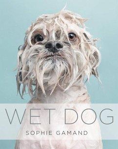 Wet Dog (eBook, ePUB) - Gamand, Sophie