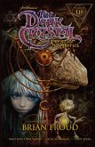 Jim Henson's The Dark Crystal: Creation Myths Vol. 3 (eBook, ePUB)