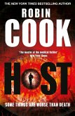 Host (eBook, ePUB)