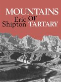 Mountains of Tartary (eBook, ePUB)