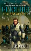 The Lost Fleet: Courageous (eBook, ePUB)