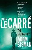 John le Carré (eBook, ePUB)