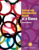 Sexual and Reproductive Health at a Glance (eBook, ePUB)