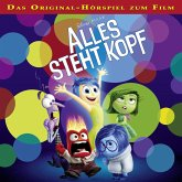 Disney - Alles steht Kopf (MP3-Download)
