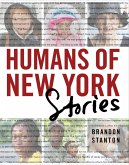 Humans of New York: Stories (eBook, ePUB)