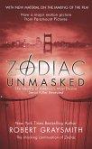 Zodiac Unmasked (eBook, ePUB)