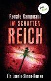 Im Schattenreich / Dr. Leonie Simon Bd.2 (eBook, ePUB)