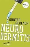 Neurodermitis: Die Allergie-Trilogie - Band 3 (eBook, ePUB)