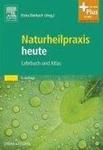 Naturheilpraxis heute (eBook, ePUB)