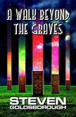 A Walk Beyond The Graves (eBook, ePUB)