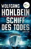 Schiff des Todes (eBook, ePUB)