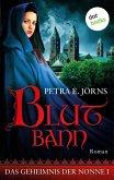 Das Geheimnis der Nonne - Erster Roman: Blutbann (eBook, ePUB)