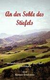 An der Sohle des Stiefels (eBook, ePUB)