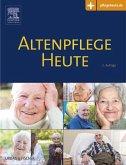 Altenpflege Heute (eBook, ePUB)