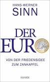 Der Euro (eBook, ePUB)