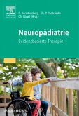 Neuropädiatrie (eBook, ePUB)