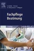 Fachpflege Beatmung (eBook, ePUB)