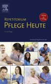 Repetitorium Pflege Heute (eBook, ePUB)