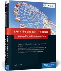 SAP Ariba and SAP Fieldglass: Functionality and...